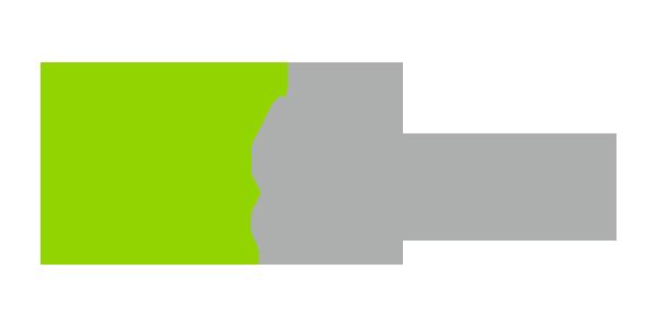 logo_Universidade de Aveiro.