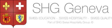 SHG Swiss Hospitality Group