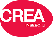CREA Geneve