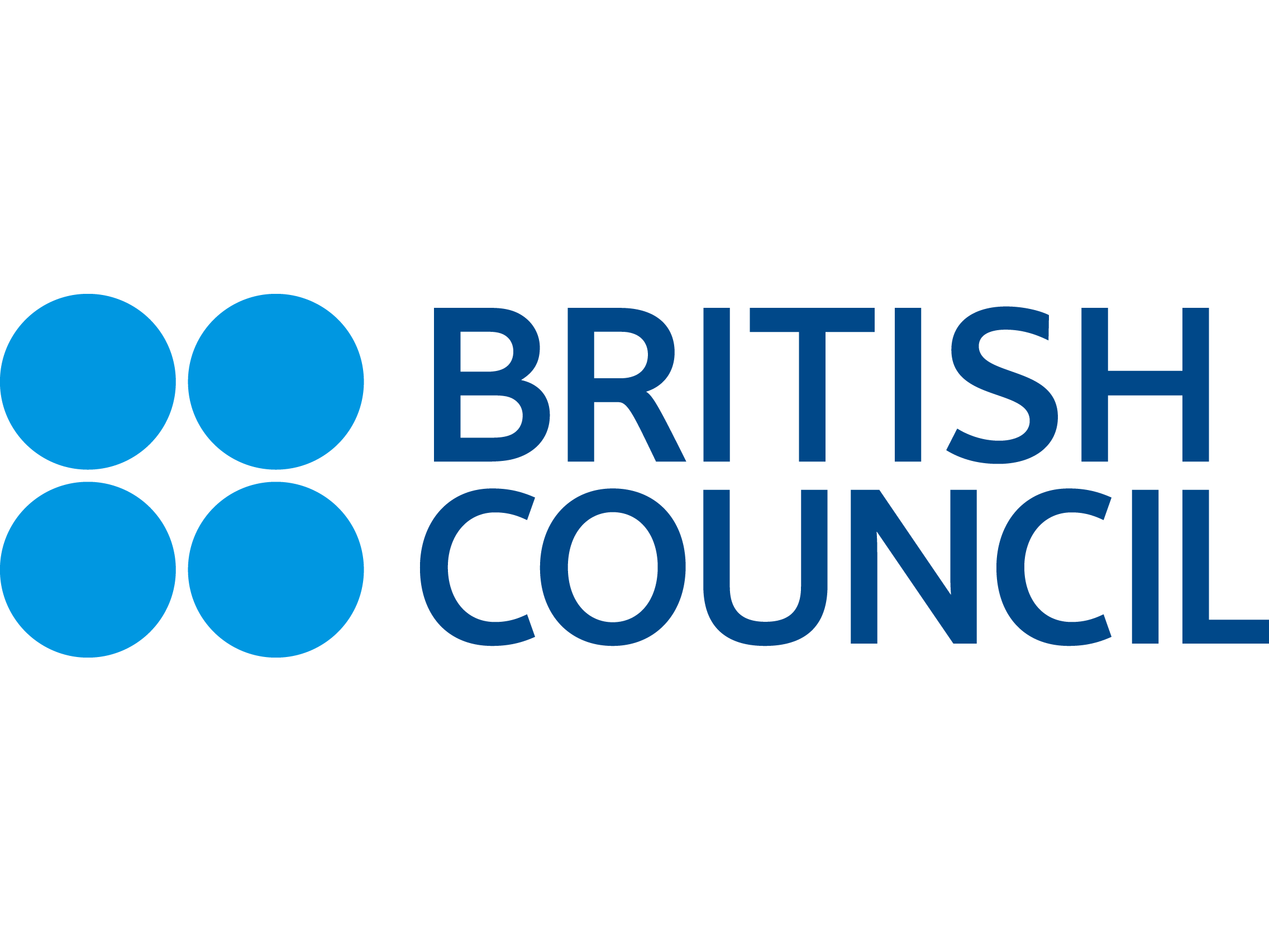 British Council - UAE