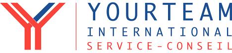 YourTeam International