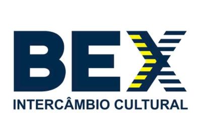 BEX Intercâmbio
