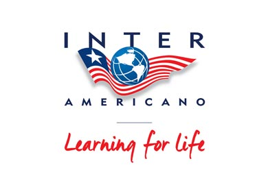 Inter Americano - EducationUSA