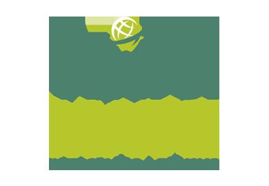 Travelmate Intercâmbio e Turismo