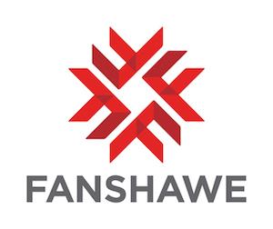 logo_Fanshawe College
