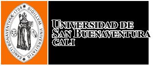 Universidad San Buenaventura de Cali