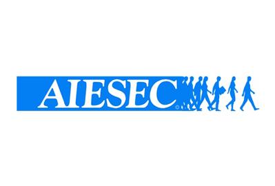 AIESEC Brazil