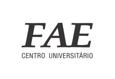 FAE Centro Universitário