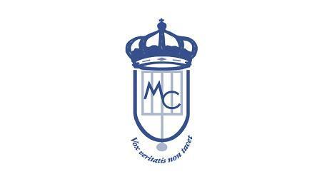 Real Centro Universitario Escorial Maria Cristina