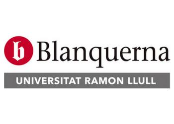Fundació Blanquerna