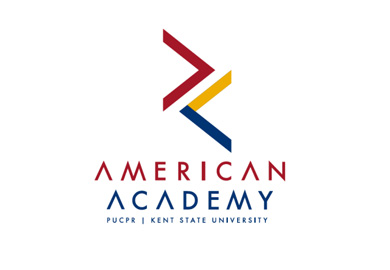American Academy (PUCPR / KENT)