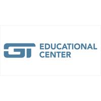 GT Educational Center
