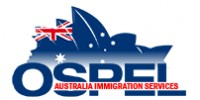 Ospel Immigration Services