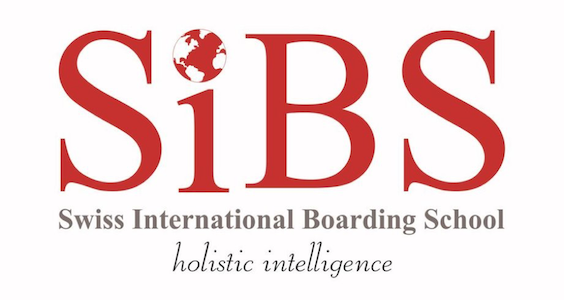 SiBS - Swiss international boarding school