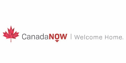 CanadaNOW Inc