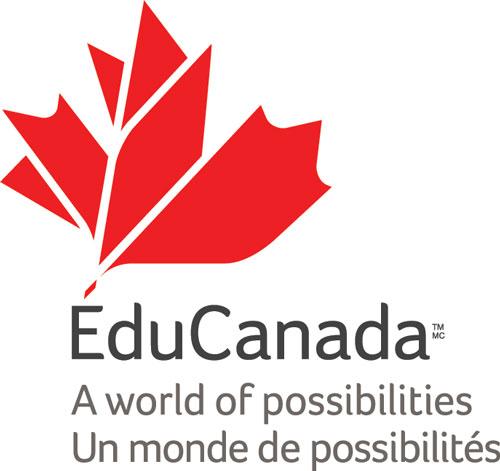 Embajada de Canadá en Chile