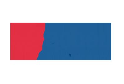 EducationUSA / ACBEU