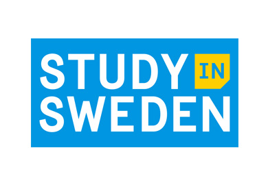 Study in Sweden - Swedish Institute