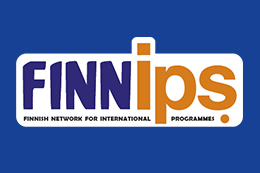 Finnish Network for International Programmes