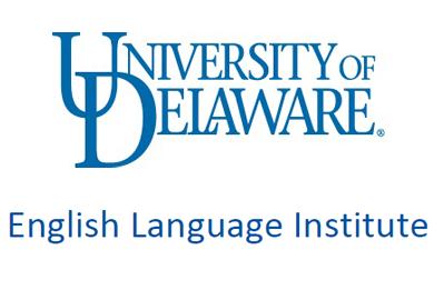 University of Delaware - ELI