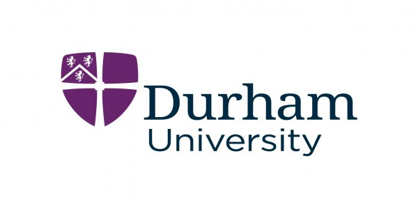 logo_Durham University