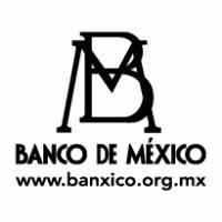 Banco de México- Fondo para el Desarrollo de Recursos Humanos (FIDERH)