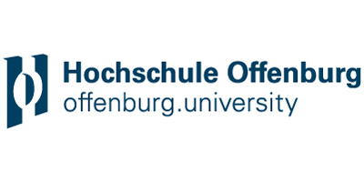 Offenburg University - Graduate School