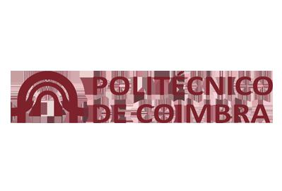 Instituto Politécnico de Coimbra