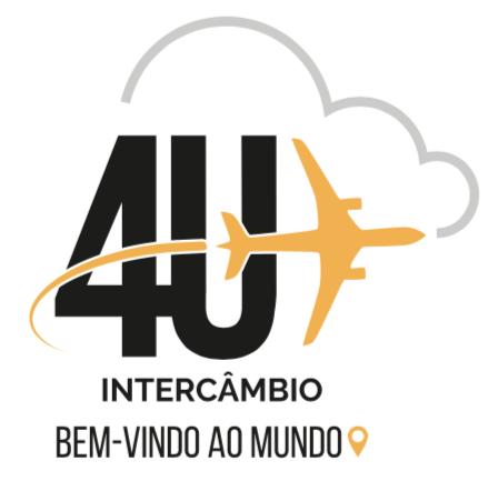 4U Intercâmbio