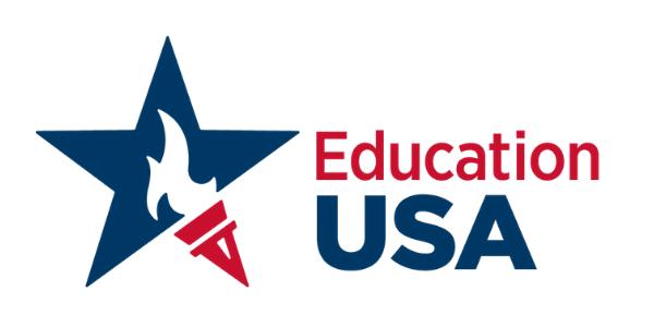 EducationUSA - Casa Thomas Jefferson