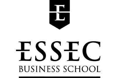 ESSEC Business School (Asia-Pacific)