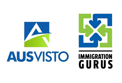 AusVisto & ImmigrationGurus