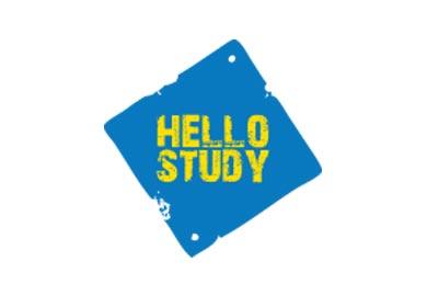 Hello Study