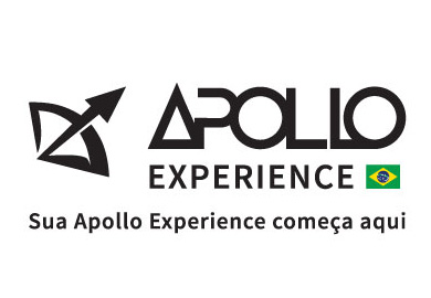 Apollo Experience
