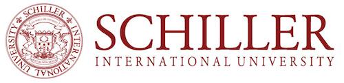 logo_Schiller International University