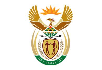 Consulado Geral da África do Sul
