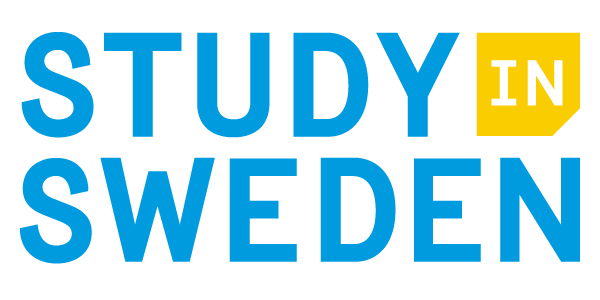 Study in Sweden - Swedish Institute (Colombia)