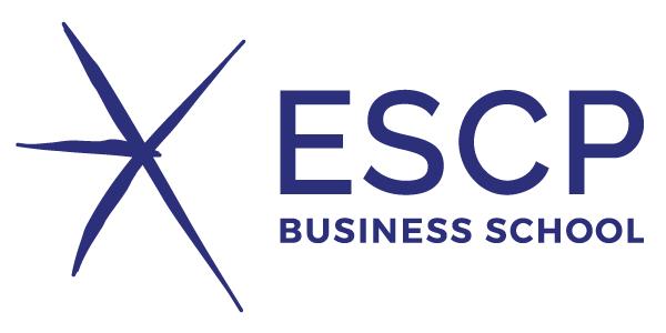 logo_ESCP Business School