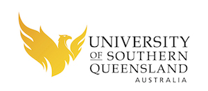 logo_University of Southern Queensland