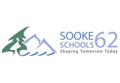 Sooke School District