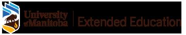 University of Manitoba Extended Education