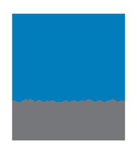 Mohammed Bin Rashid University of Medicine & Health Sciences