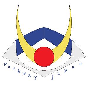 Pathway Japan