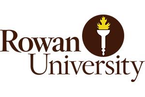 logo_Rowan University