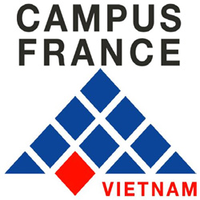 Campus France Vietnam