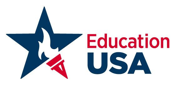 Education USA - Colombia