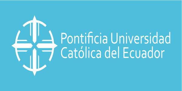 Pontificia Universidad Católica del Ecuador (PUCE)