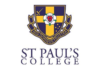 St. Pauls College
