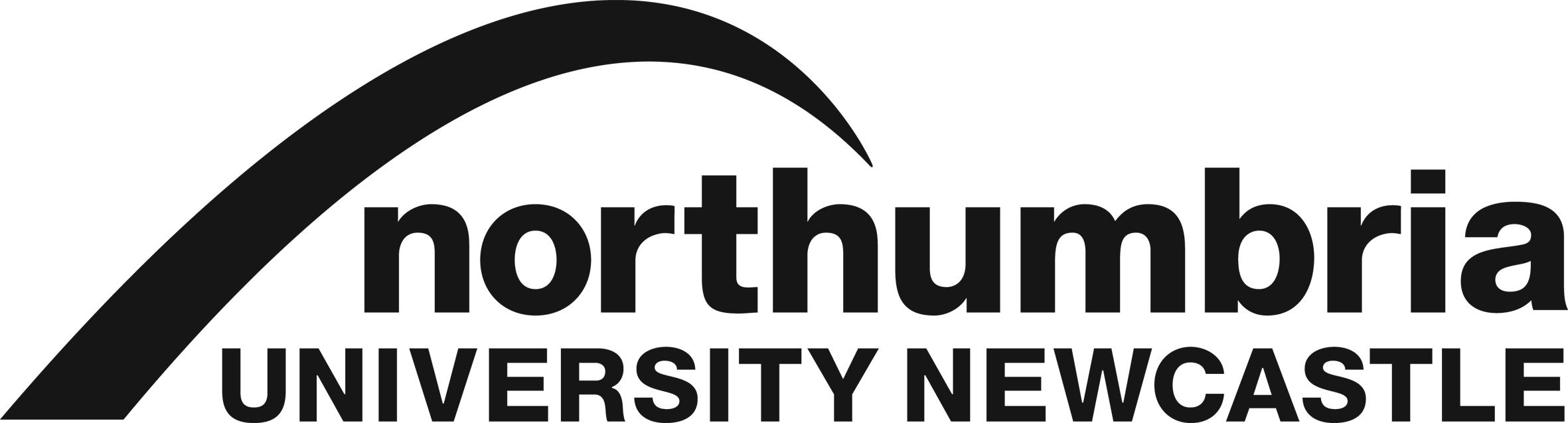 Northumbria University London