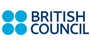 British Council - Vietnam
